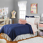 Frank and Lulu Peyton Comforter Set
