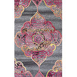 nuLoom Fallon Hand Tufted Area Rug
