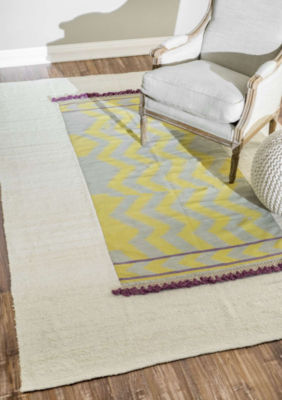 Nuloom Rectangular Area Rug