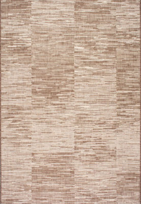 nuLoom Shirlene Stripes Outdoor Rug