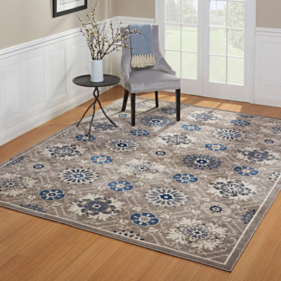 Avenue 33 Indoor Outdoor Fairfield Rug