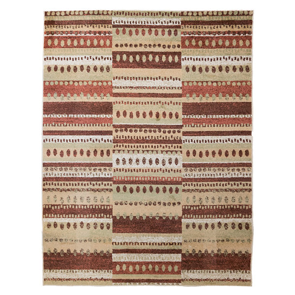 Avenue 33 Indoor Outdoor Prescott Rug