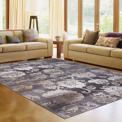 Avenue 33 New Style Vernal Rug