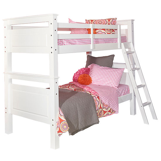 Beckett Bunk Bed