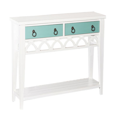 Elliana Console Table