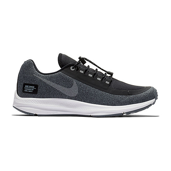 b74ed938125 Nike Zoom Winflo 5 Utility Womens Running Shoes Lace-up - JCPenney