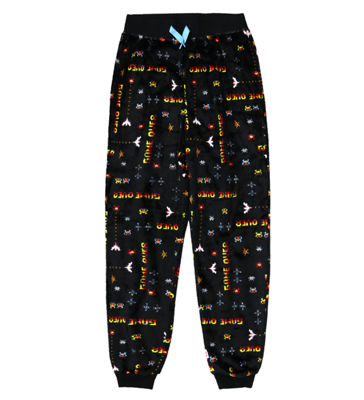 Arizona Boys Jogger Pants- Husky