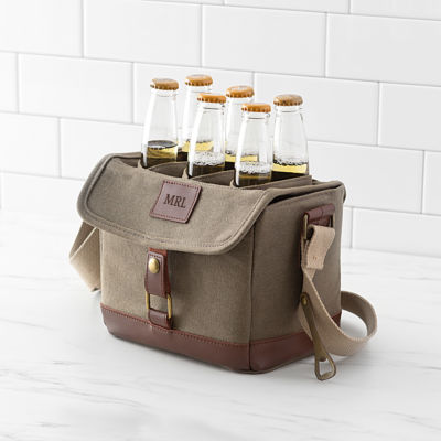 Personalized Soft Side Cooler