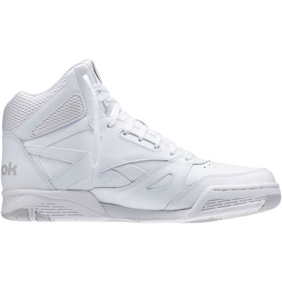 Reebok Royal Bb4500 Hi Med Mens Sneakers Lace-up