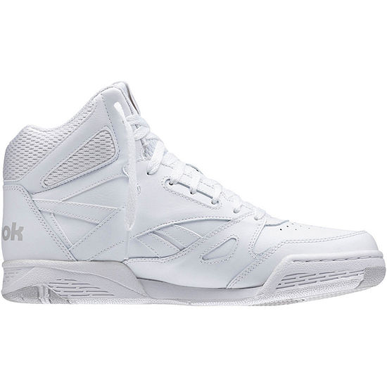 2845bb45ecb3 Reebok Royal Bb4500 Hi Med Mens Sneakers Lace-up - JCPenney