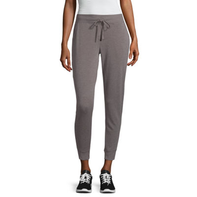 Xersion Lounge Jogger - Tall