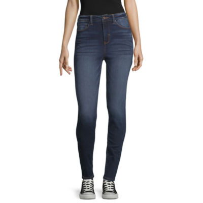 Tyte Jeans Skinny Fit Jean-Juniors
