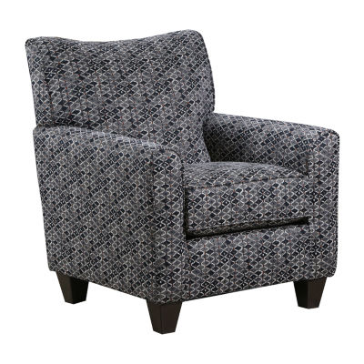 Simmons® Lakeland Accent Chair