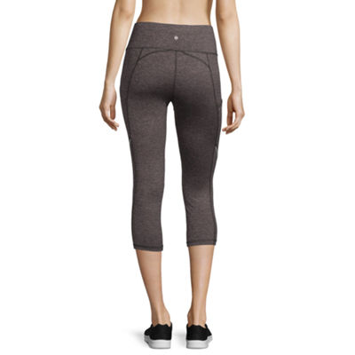 Xersion Essential Performance Workout Capris