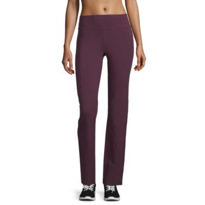 Xersion Womens Yoga Pant