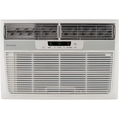Frigidaire Ffrh1222r2 125V Window A/C