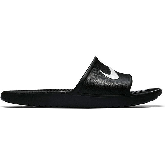 Nike Womens Kawa Shower Slide Sandals