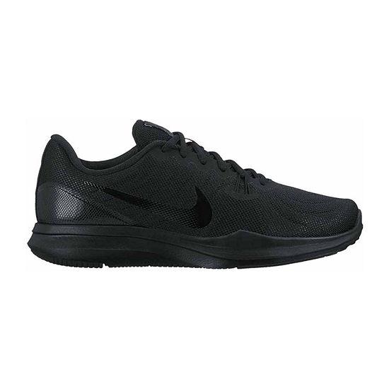 Nike In-Season 7 Womens Training Shoes