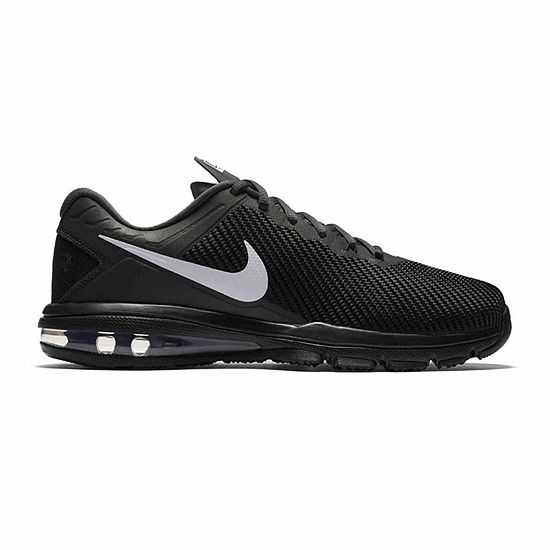 Nike Air Max Full RI Mens Training Shoes