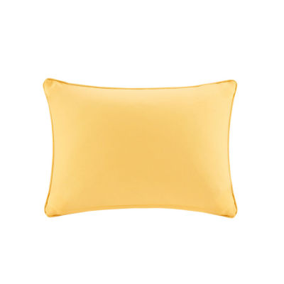 Madison Park Mission Rectangular Outdoor Pillow