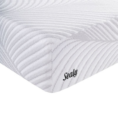 Sealy® Conform Essentials Upbeat Firm - Mattress Only