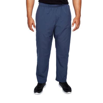 Nike Woven Workout Pants