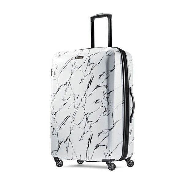 American Tourister Moonlight 28 Inch Hardside Luggage