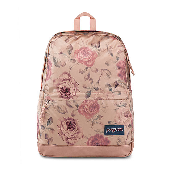 JanSport® New Stakes Backpack