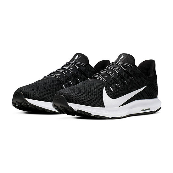 Nike Quest Mens Running Shoes