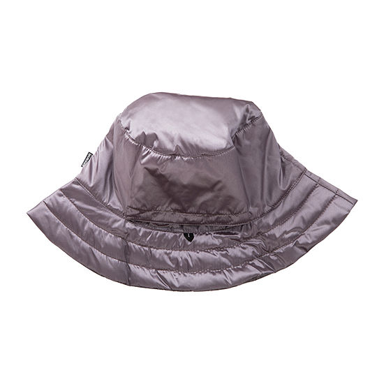 Isotoner Bucket Hat