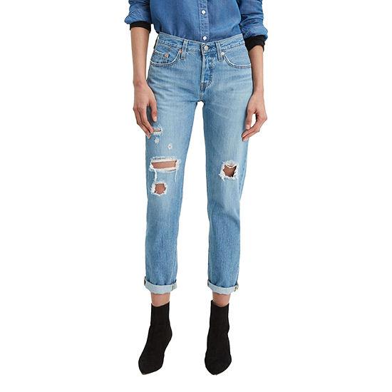 Levi's® 501™ Modern Fit Taper Jeans