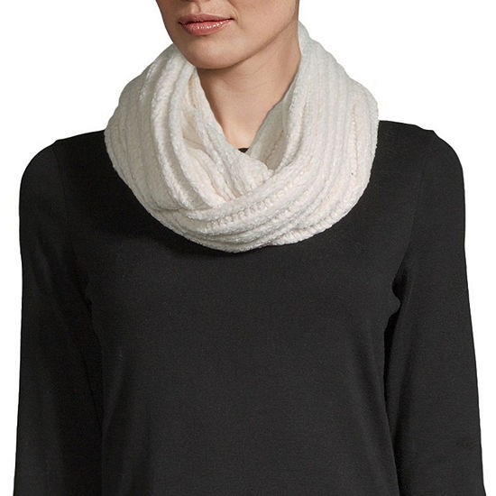 Mixit Cold Weather Scarf