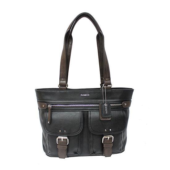 Rosetti Keva Tote Bag