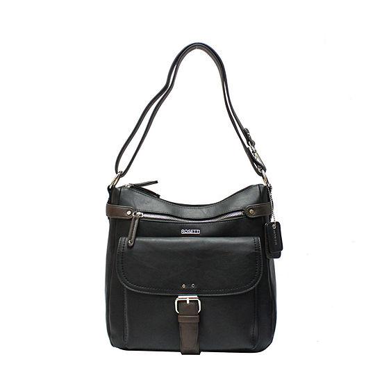 Rosetti Keva Convertible Shoulder Bag