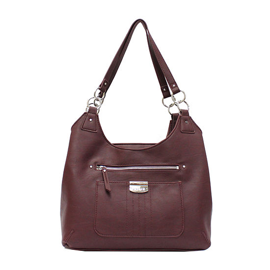 Rosetti Midge 4 Poster Shoulder Bag