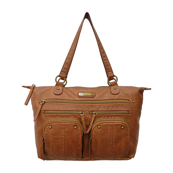 Rosetti Alina Tote Bag