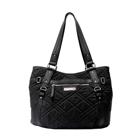 Rosetti Peppa Tote Bag