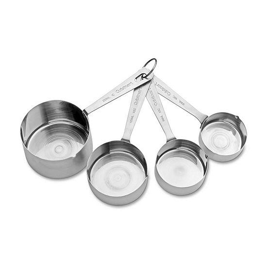 Cuisinart 4-pc. Measuring Cup