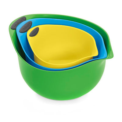 Cuisinart Mixing Bowl