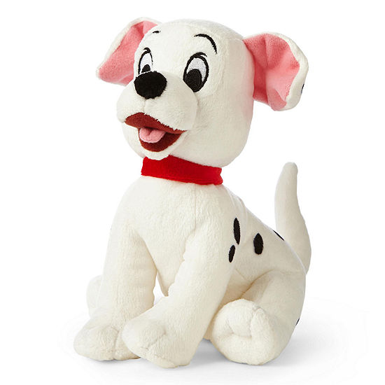 Disney Collection Rolly The Dalmatian Mini Plush