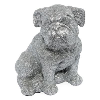 Mixit Puppy Figurine