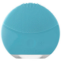 Deals on Foreo Luna Mini 2