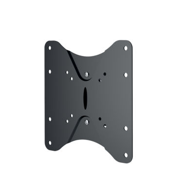 "Tilting Flat-Panel 42"" Max TV Wall Mount"