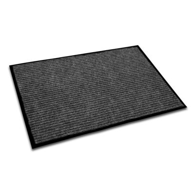 Doortex Ribmat Rectangular Indoor Entrance Mat