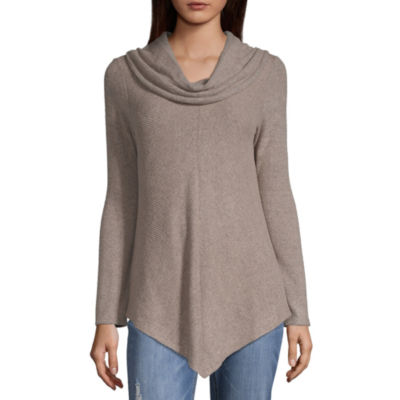 by&by Tunic Top-Juniors