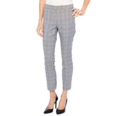 Briggs New York Corp Millennium Trousers