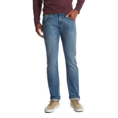 Wrangler® Slim Fit Jean
