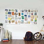 Umbra Hangit Collage Frame
