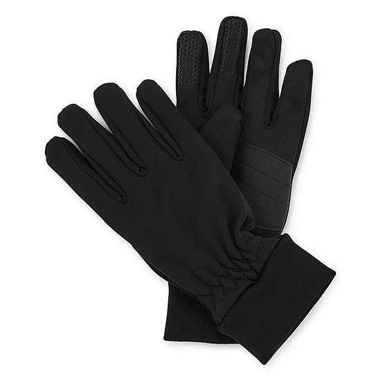 Xersion® Heat Retention Running Gloves