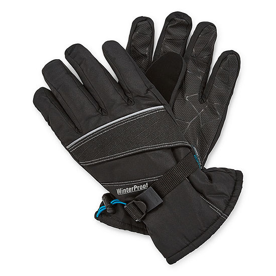 WinterProof® Ski Gloves